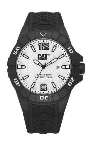 CAT K1.121.21.231