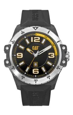 CAT K0.111.21.137