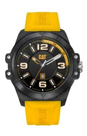 CAT K0.161.27.137