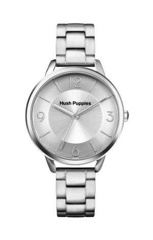 HP 3860L.1522