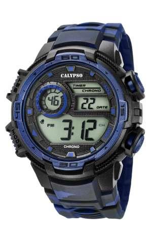 CAL K5723/1