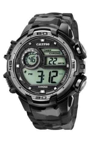CAL K5723/3