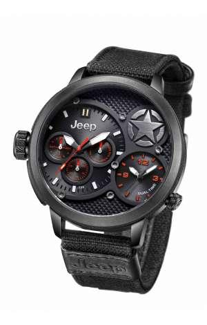JEEP JP15202