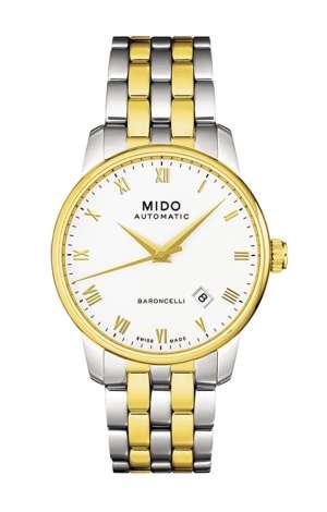 MD M8600.9.N6.1