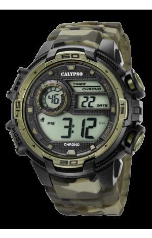 CAL K5723/6