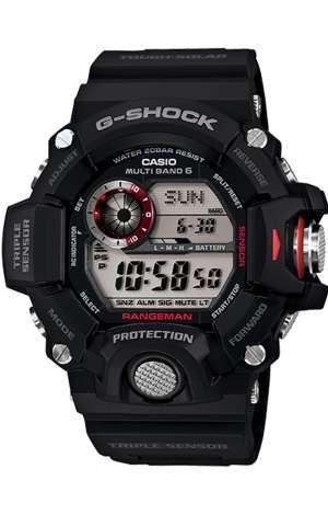 GS GW-9400-1DR