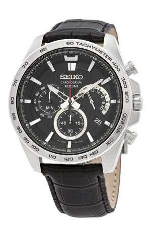 SK SSB305