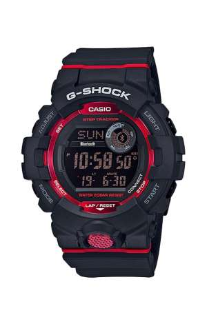 GS GBD-800-1DR