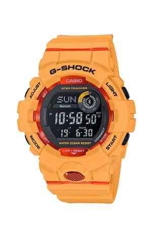 GS GBD-800-4DR