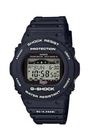 GS GWX-5700CS-1DR
