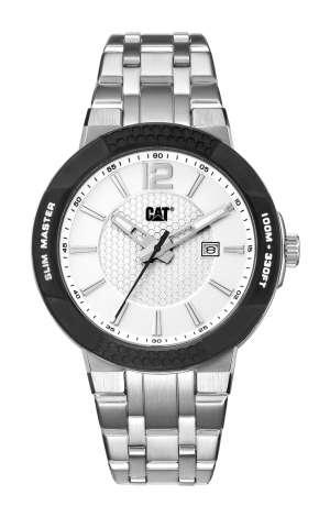 CAT SH.141.11.232