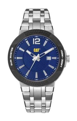 CAT SH.141.11.636