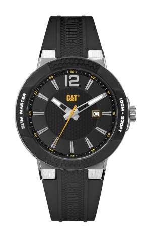 CAT SH.141.21.131