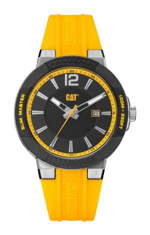 CAT SH.141.27.131