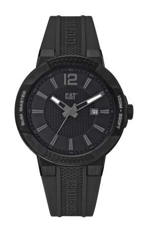 CAT SH.161.21.131