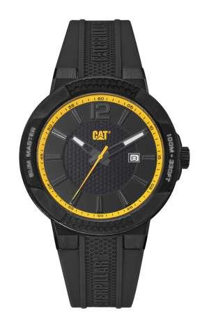 CAT SH.161.21.137