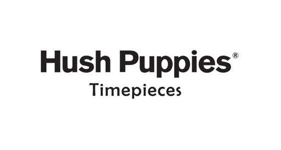 Hush Puppies Photo