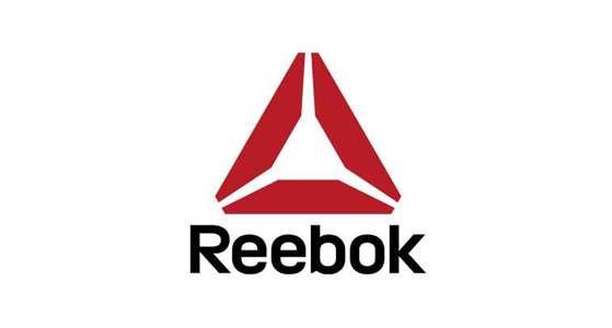 Reebok Photo