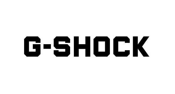 G-Shock Photo