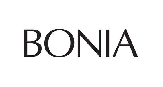 Bonia Photo