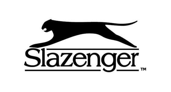 Slazenger Photo