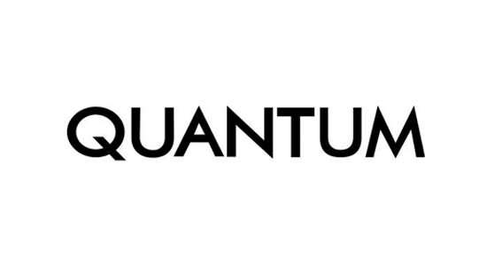 Quantum Photo