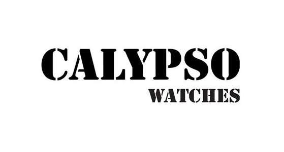 Calypso Photo