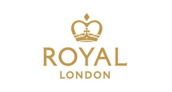 Royal London Photo