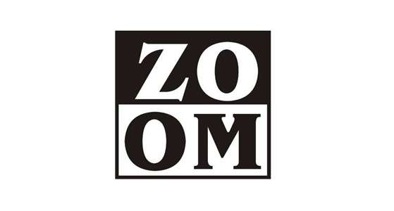 Zoom Photo