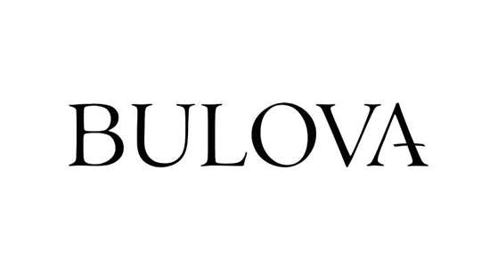 Bulova Photo