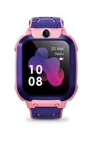 imoo Z5 PINK
