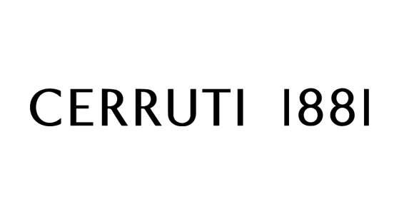 Cerruti Photo
