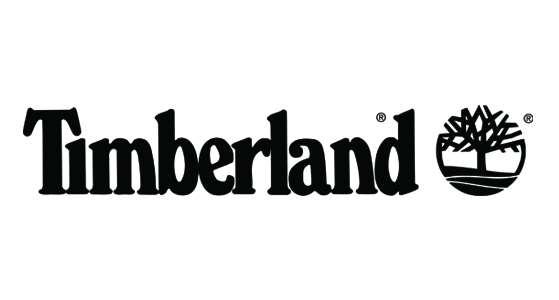 Timberland Photo