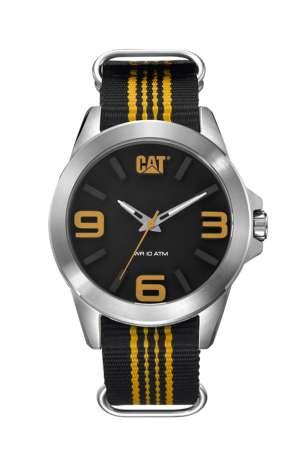 CAT YT.141.61.137