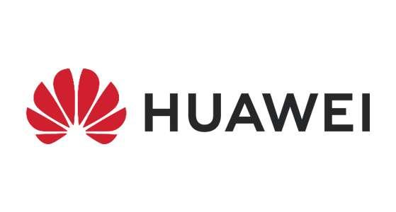 Huawei Photo