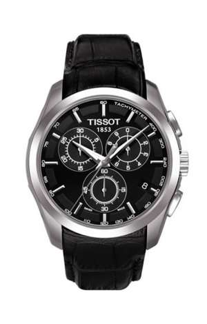 TS T035.617.16.051.00
