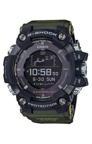 GS GPR-B1000-1BDR