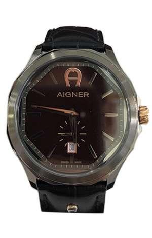 AIG AGA110101