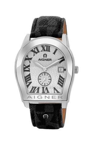 AIG AGA127101