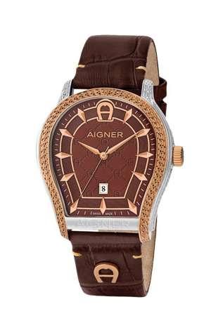 AIG AGA137104