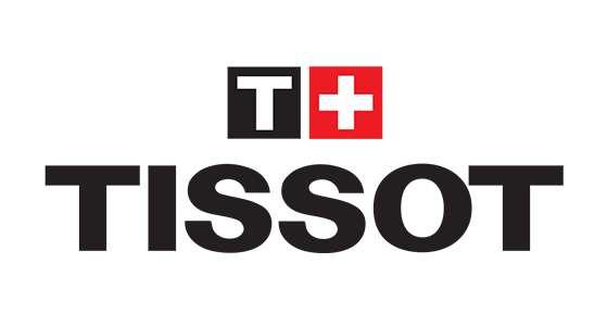 Tissot Photo