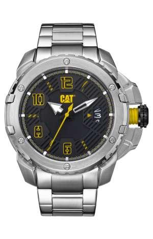 CAT DW.141.11.131