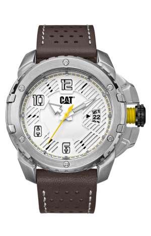 CAT DW.141.35.232
