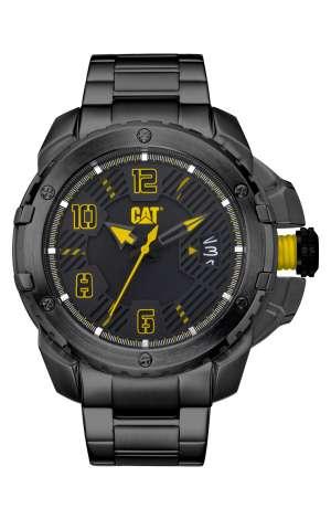 CAT DW.161.16.131