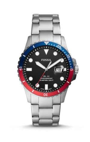 FS FS5657