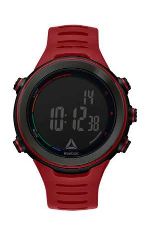 RB SPRINT RED