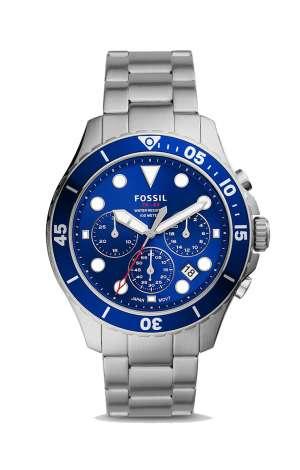 FS FS5724