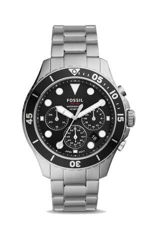 FS FS5725