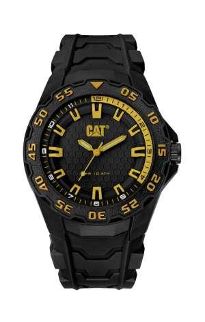 CAT LH.110.21.127