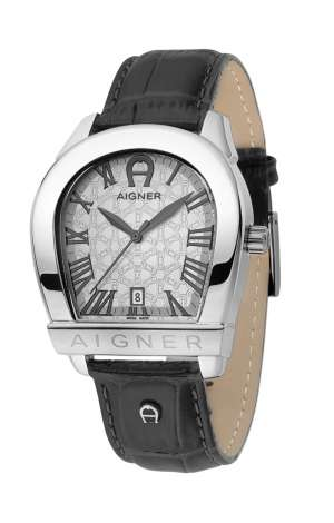 AIG AGA32191H
